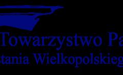 logo_tppw