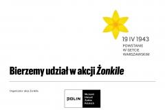 logo-plansza-zonkil