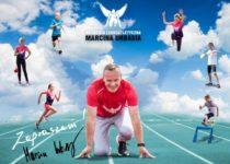 Więcej o: Spotkanie z Marcinem Urbasiem
