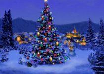 Więcej o: Wesołych Świąt!