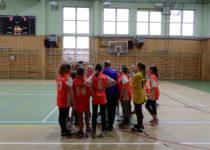 Więcej o: Mistrzostwa Gminy w Piłce Ręcznej Dziewcząt i Chłopców