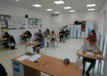 Więcej o: Sprawdzian predyspozycji językowych w tuleckiej szkole