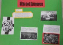 Więcej o: Gazetki historyczne