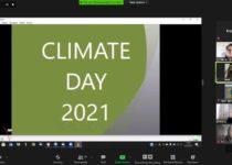 Więcej o: eTwinning – Dzień Klimatu