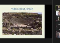 Więcej o: eTwinning – prezentacja szkoły z Jordanii.