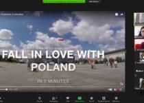Więcej o: eTwinning – prezentacja szkoły z Polski