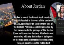 Więcej o: eTwinning – prezentacja szkoły z Rumunii, Jordanii
